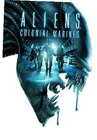 Aliens: Colonial Marines (2013) PC | RePack от R.G. Revenants