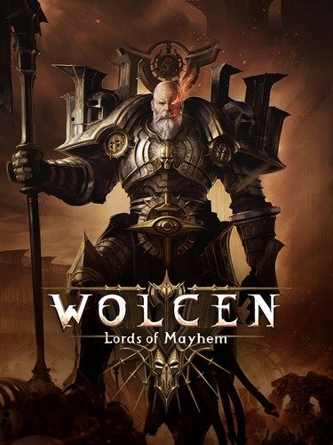 Wolcen: Lords of Mayhem [v 1.1.0.0.54] (2020) PC | Repack от xatab
