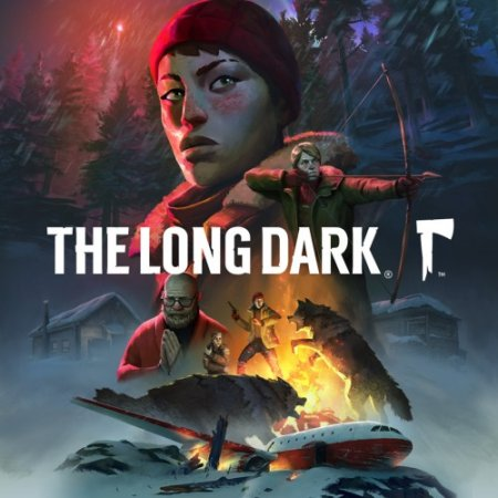 The Long Dark [v 1.89] (2017) PC | Repack от xatab