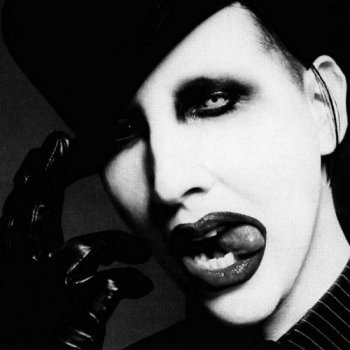 Marilyn Manson - Lest We Forget [SAD High-End Remaster] (2020) FLAC