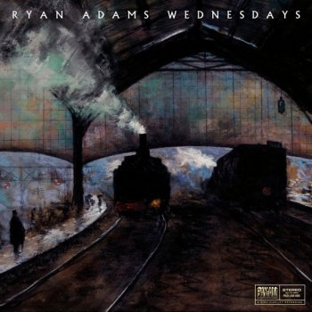 Ryan Adams - Wednesdays (2020) FLAC