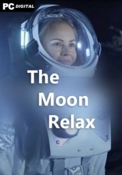 The Moon Relax (2020) PC | Лицензия