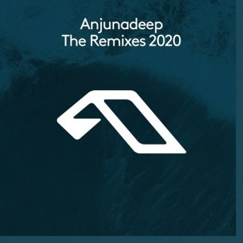 VA - Anjunadeep The Remixes 2020 (2020) FLAC
