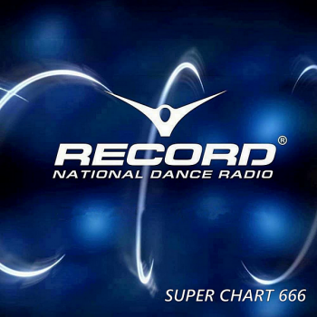 VA - Record Super Chart 666 [12.12] (2020) MP3